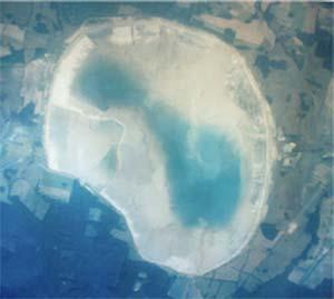 2005 SDMT zelazny most poland