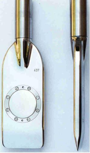 dilatometro marchetti-2