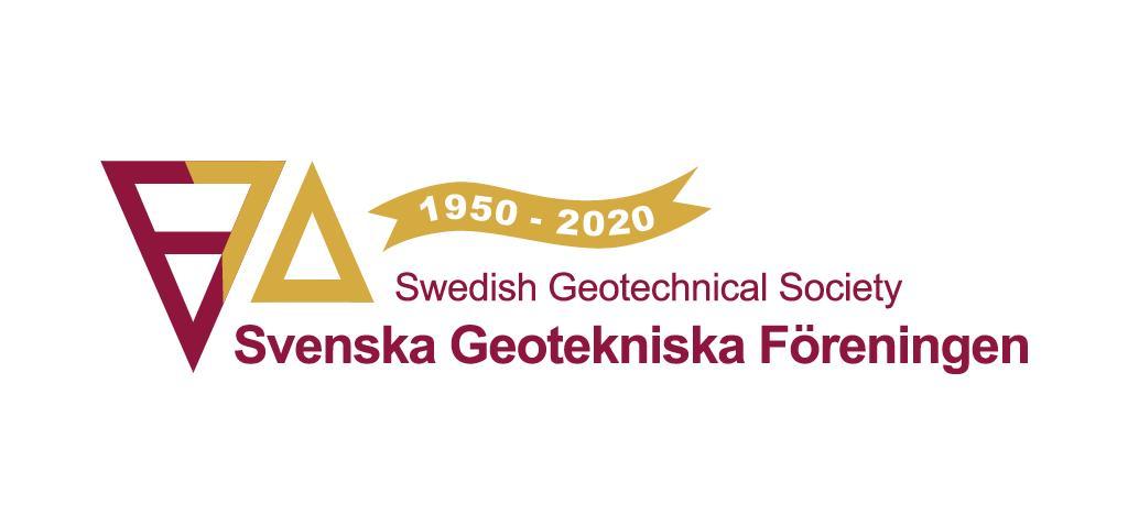 swedish foundation day